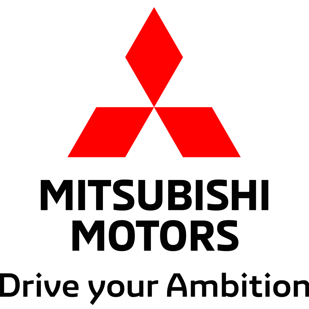Mitsubishi Biên Hòa